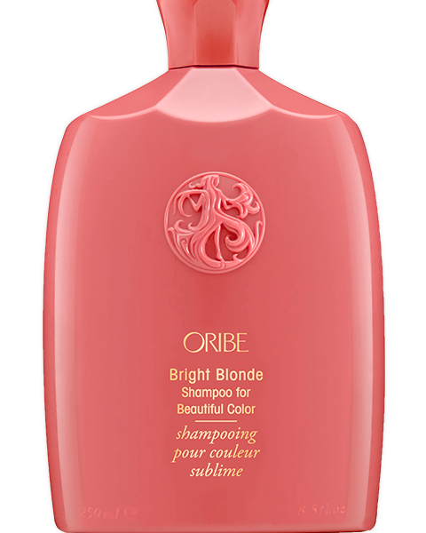 bright_blonde_shampoo