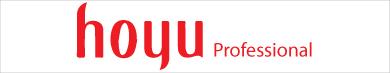 hoyu-logo-shopping1