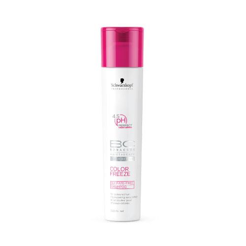 BC-Color-Freeze-Sulfate-Free-Shampoo
