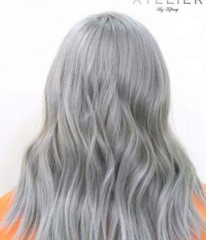 color12