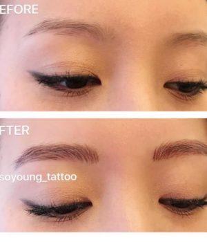 eyebrow3