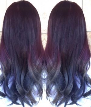ombre13
