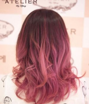 ombre14