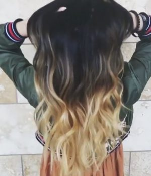 ombre3