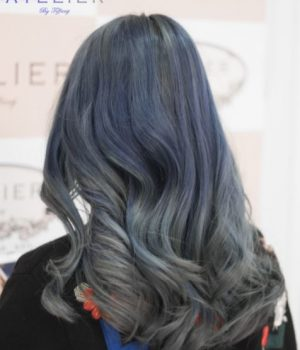 ombre9